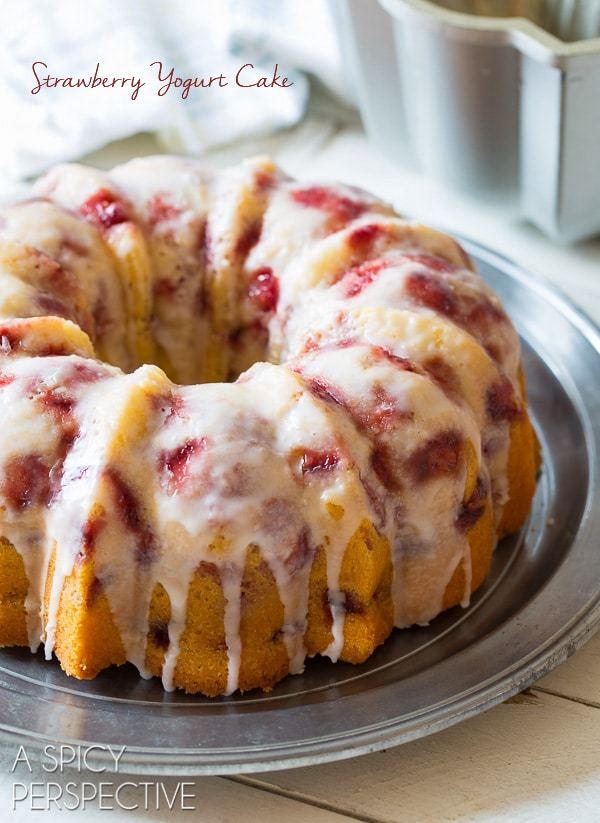 strawberry-yogurt-cake-1