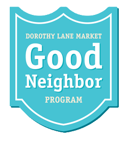 DLM Good Neighbor