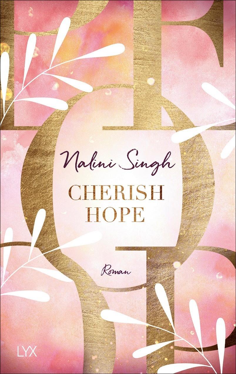 Cherish Hope - Copy