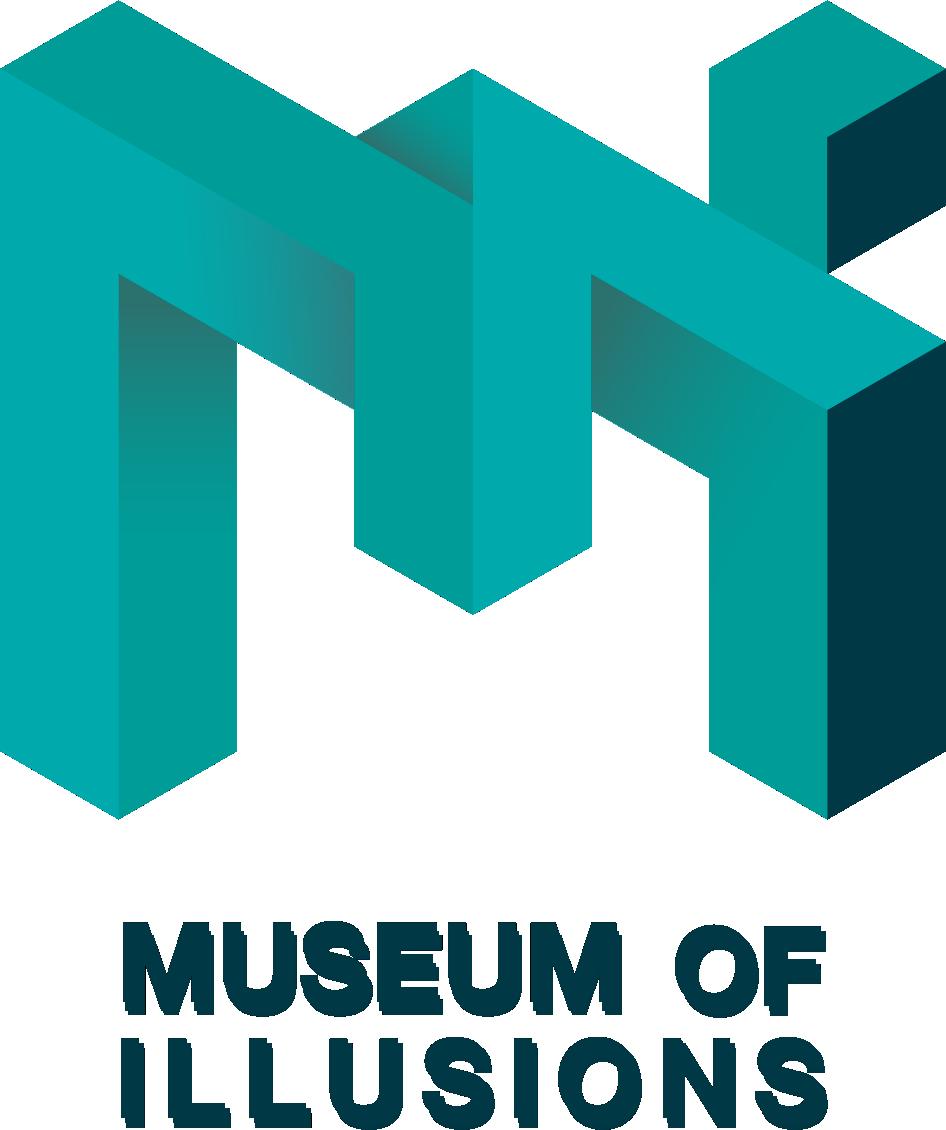 MOI Logo Color