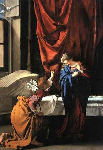 Anunciacion 10 14