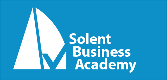 Solent Business Academy