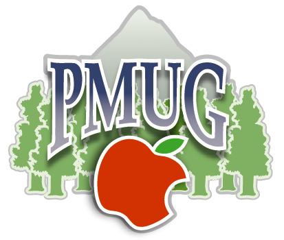 pmug-logo-2018-350px-Height