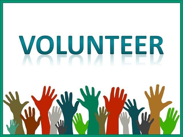 volunteer-652383 640