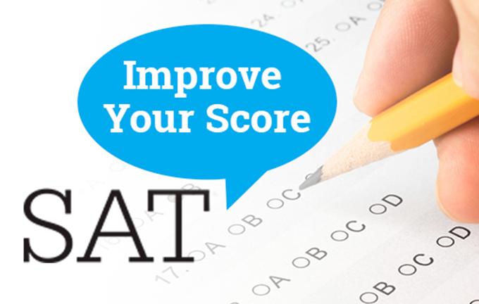 SAT-improve-score
