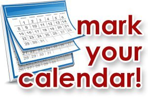 mark-your-calendar-300x200