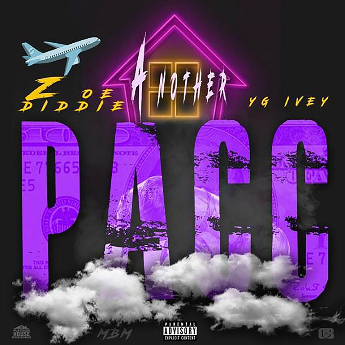 another pacc front