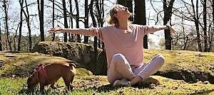 Yoga-Astrid-Blocksteinheide - Kopie