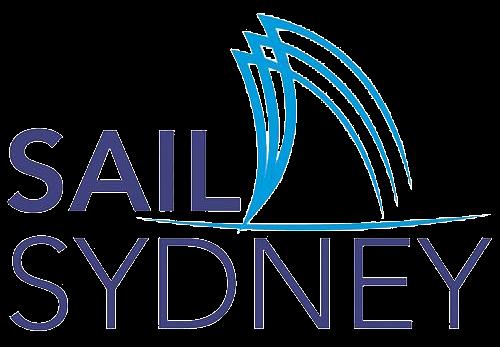 Sail Sydney