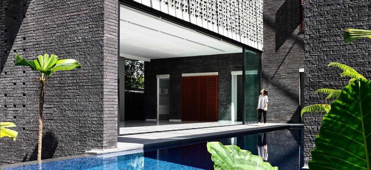 hyla-architects.jpeg?1543298059