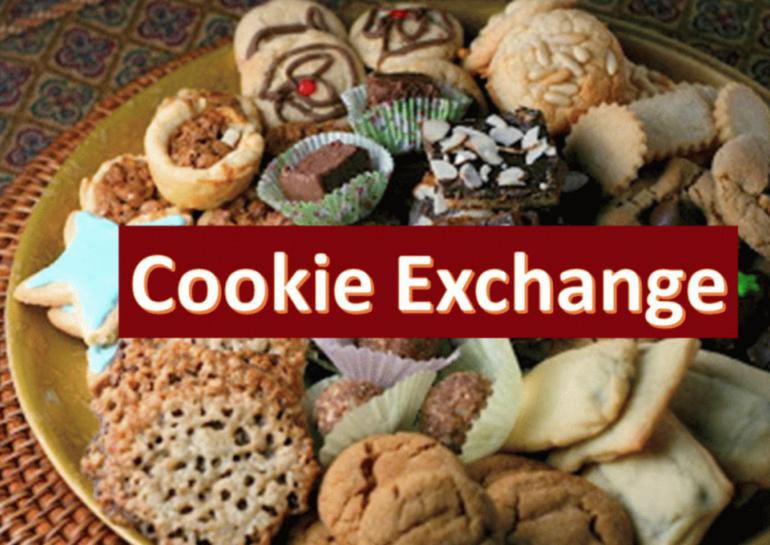 cookie-exchange-770x545