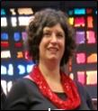 Julie Eshleman