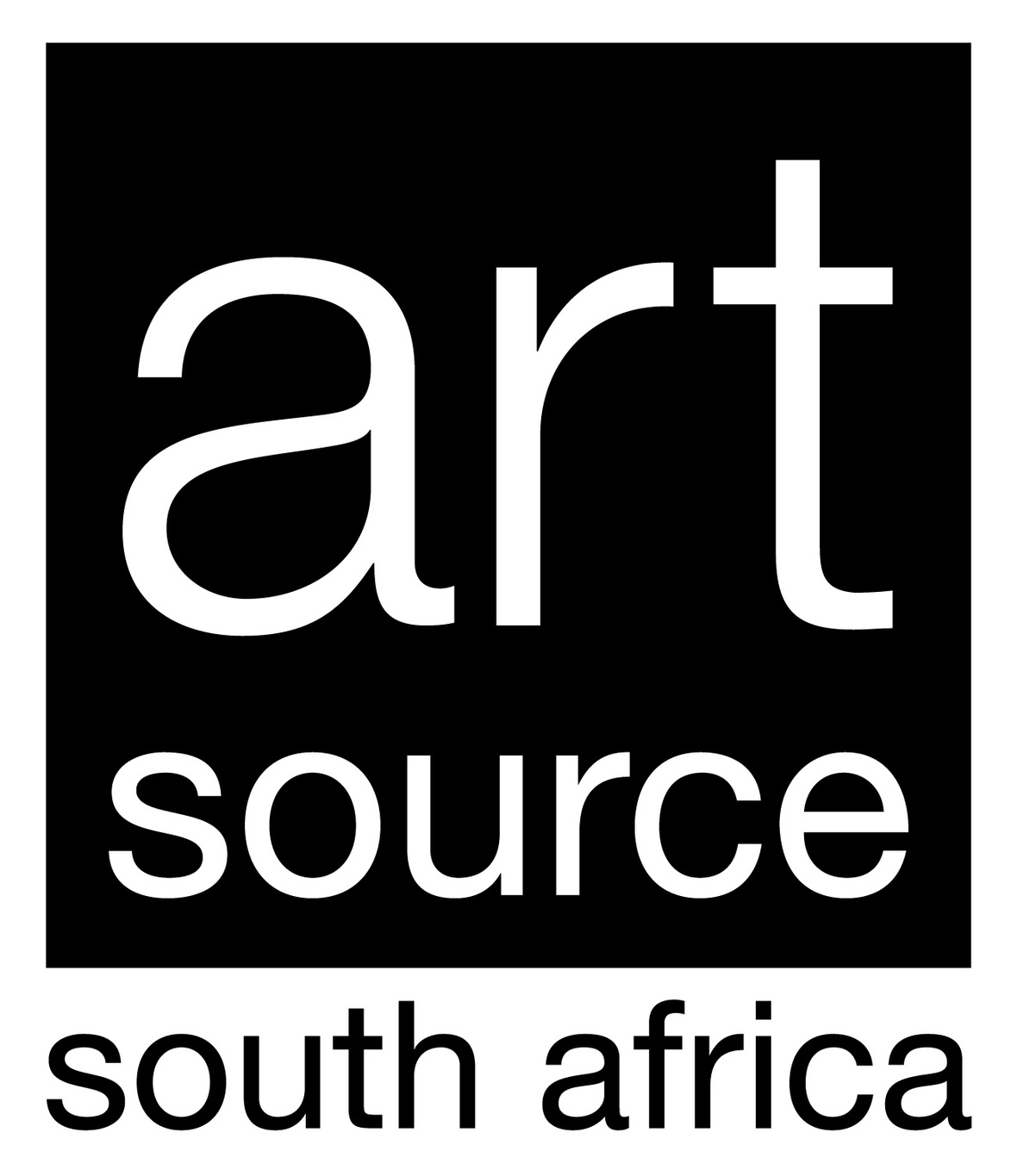 art cource logo