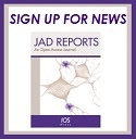 JADR news-signup 125px