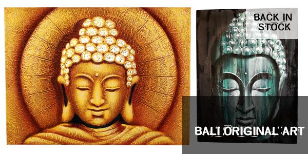 balia-backinstock