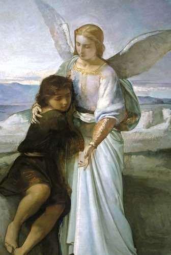Angel Custodio 03 04