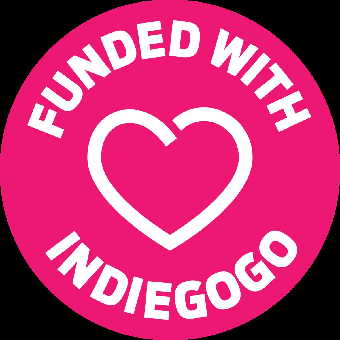 IGG FundedWithBadges Gogenta RGB-b456c8f429c80a315876da61111e327e