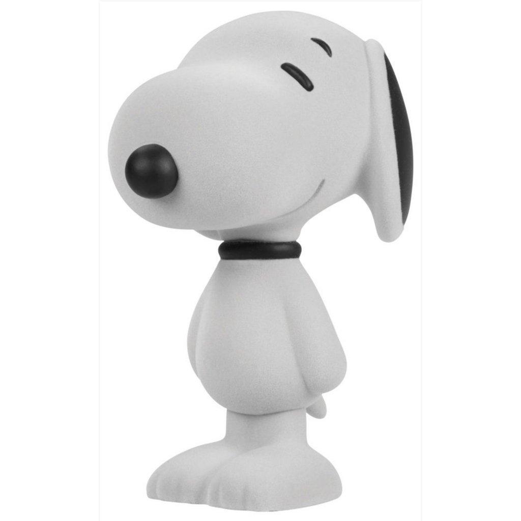 snoopy-white-5.5-main 1024x1024