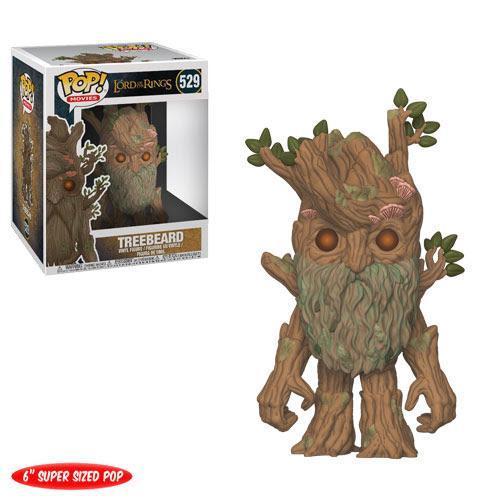 funko pop LOTR Treebeard 6inch pop 1024x1024