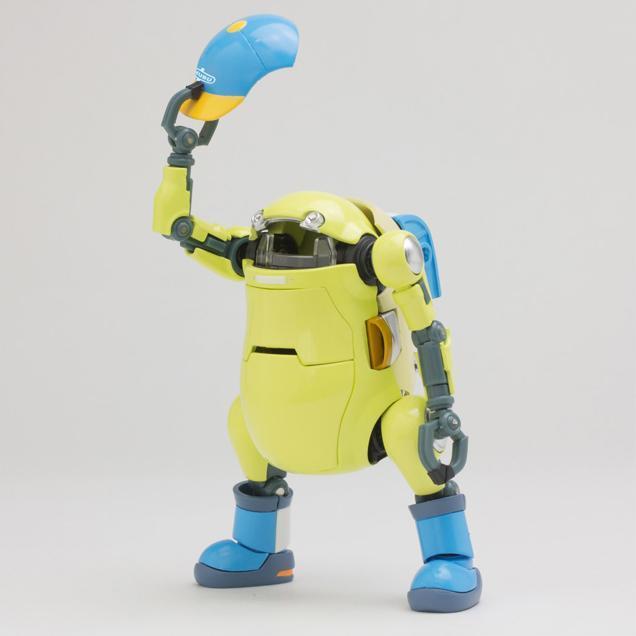 35WeGoDX-YellowGreen-01 1024x1024