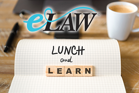 eLaw-Lunch-and-Learn