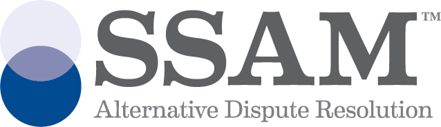 SSAM ADR Primary Logo RGB 72dpi