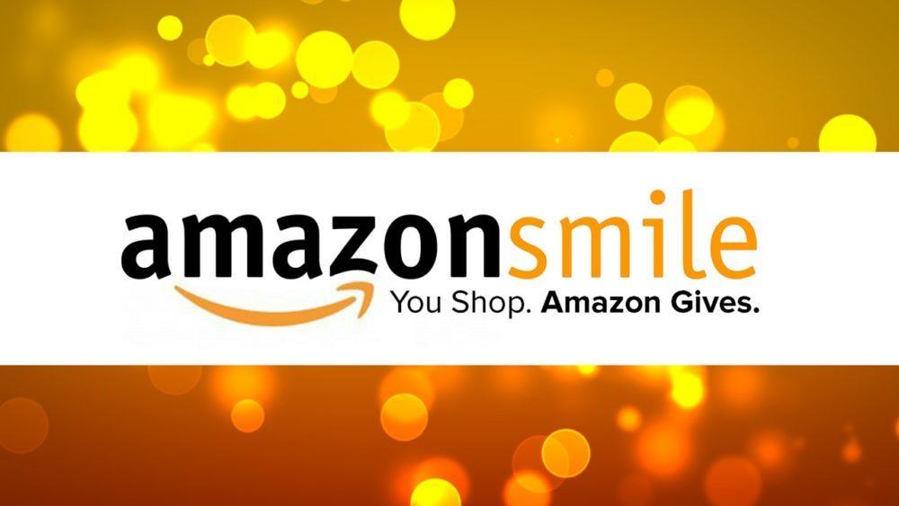 amazonsmile-blog-e1510584386803