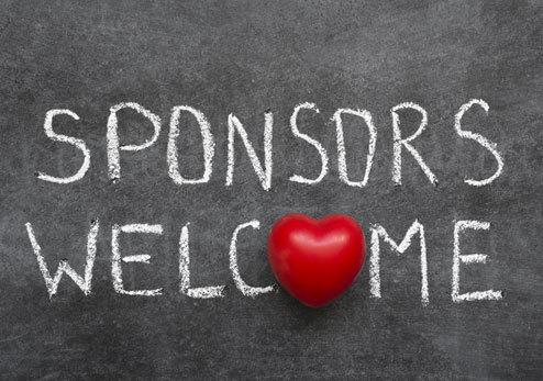 sig-sponsors