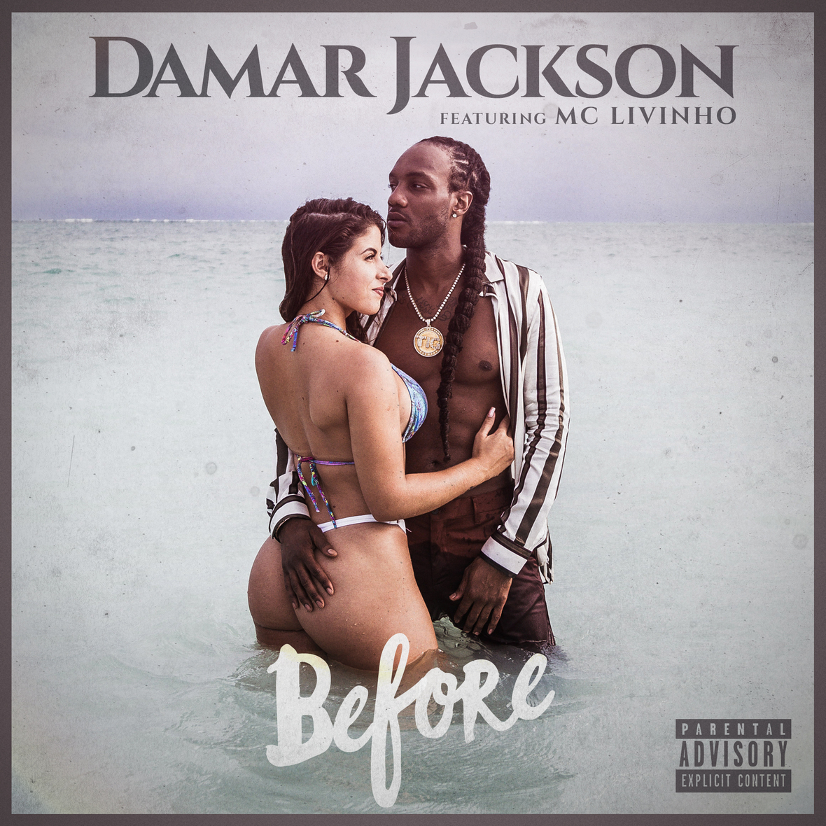 damar-jackson-before-v3
