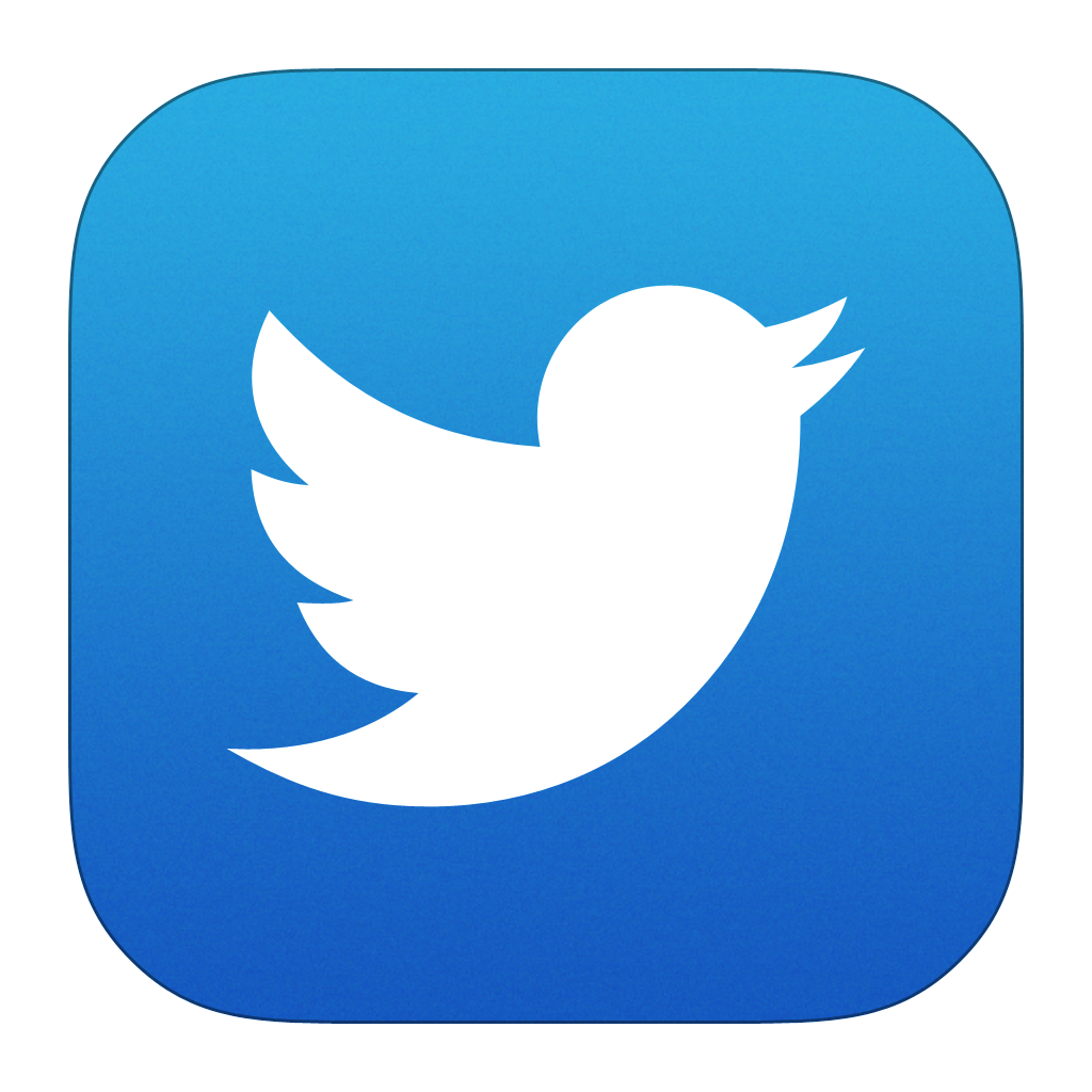 twitter-style-icons-png-6