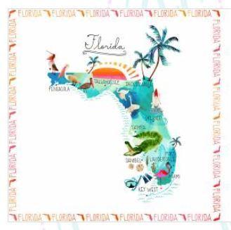 Florida panel
