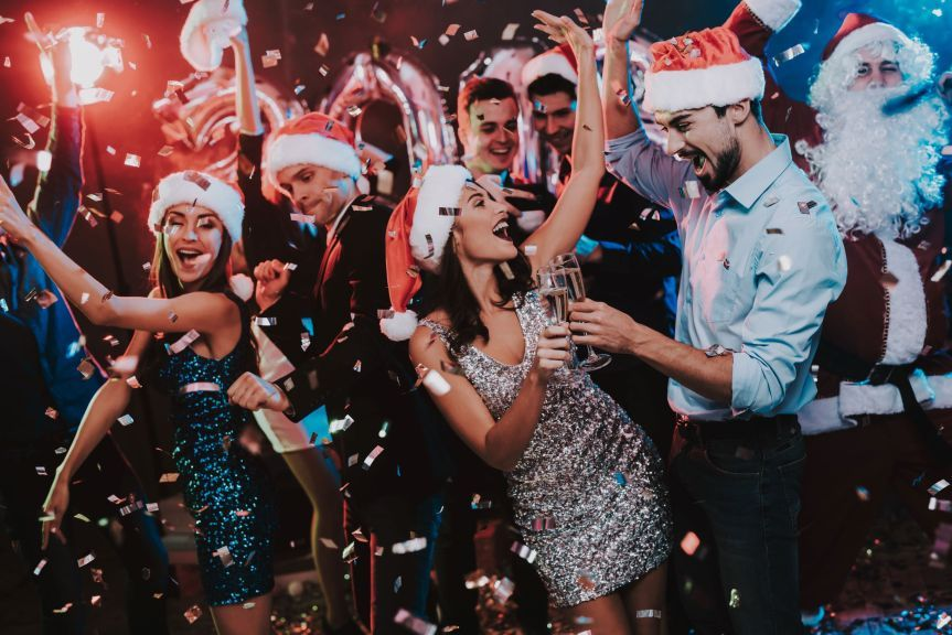 Christmas-Dance-Party-adobe