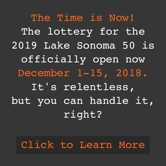 lottery title2