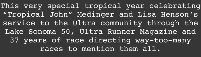 tropical caption