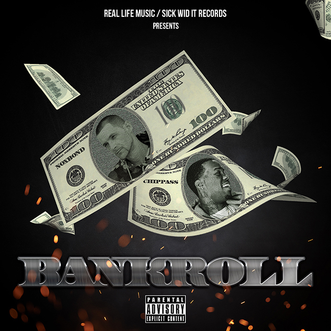 small bankroll