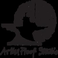 footer logo x200
