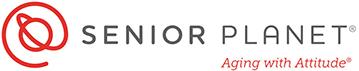 sp logo 2016