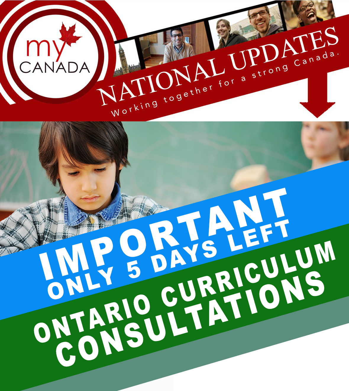 OntarioConsultations5
