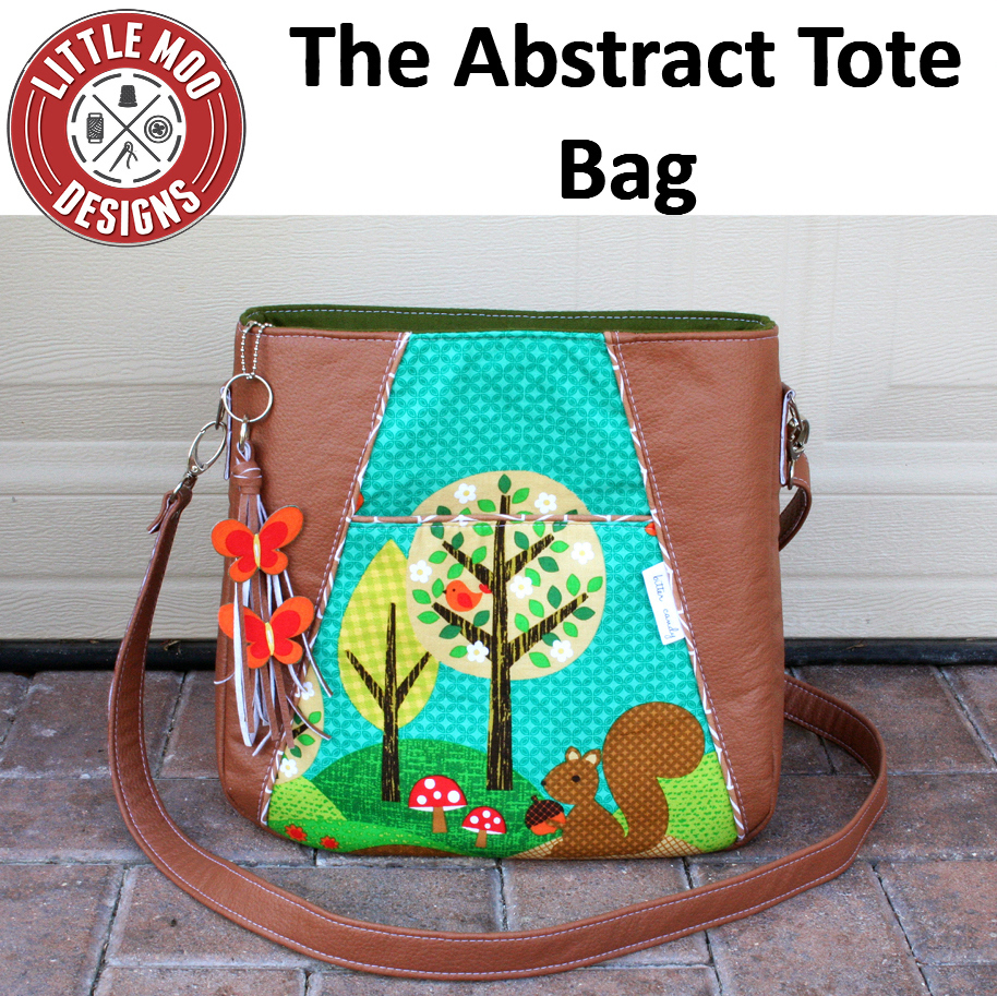 Abstract Tote final