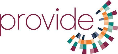 Provide-logo 450pxW