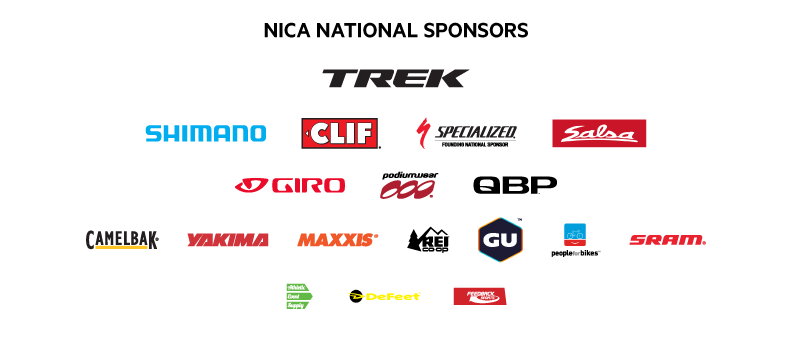 NICA.NationalSponsors.NICA-version-footer-11.26.18