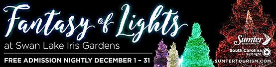 Sumter-Fantasy-of-Lights-Banner
