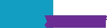 vsc-logo