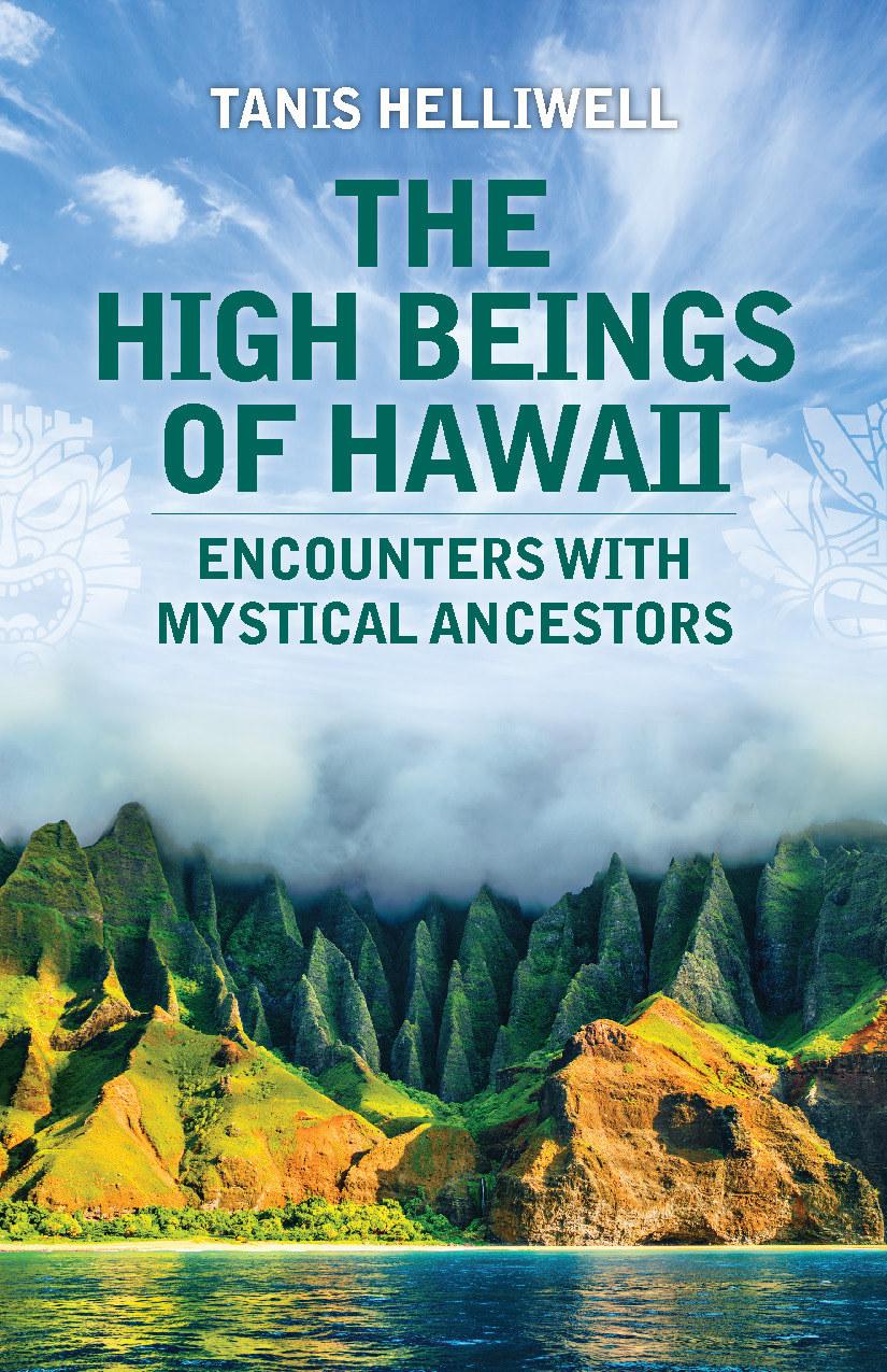 HighBeingsofHawaii Cover3