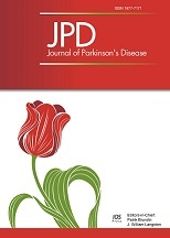 JPD cover small