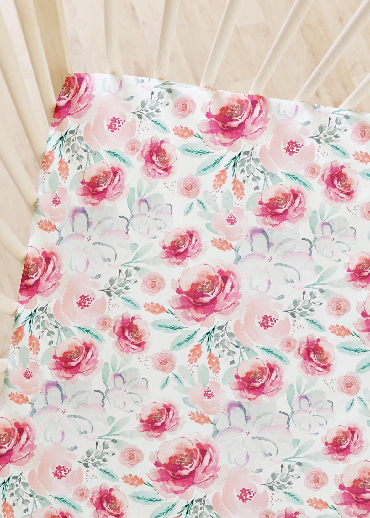 crib sheet secret admirer 1