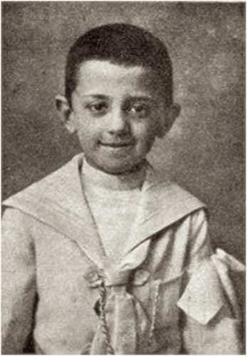 Gustavo Maria Bruni 01 01