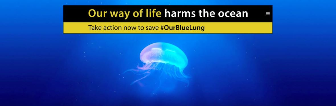 OurBlueLung-banner