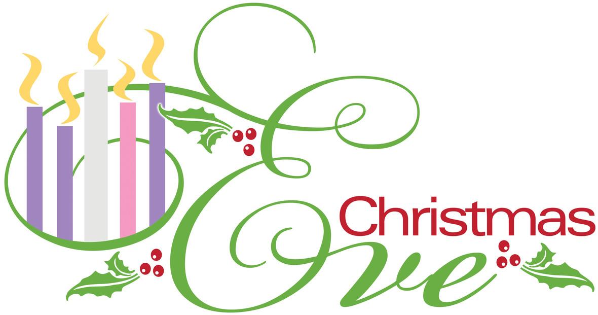 abe631fceaca478ca81e8a3e6c9b489e religious-celebration-cliparts-free-download-clip-art-free-free-christian-clipart-christmas-eve 3600-1895