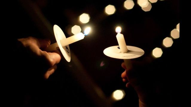 Candlelight Service 1482432724561 14887080 ver1.0 640 360